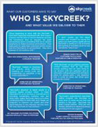 skycreek-quotes-sm-bdr