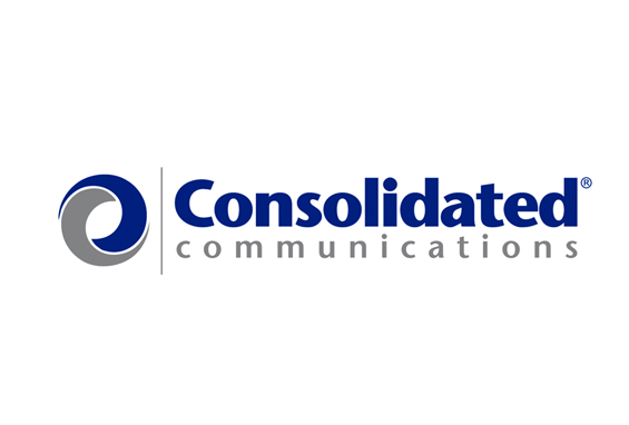 Consoloidated Communications